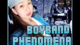 Boyband Phenomena Part 1 - CHERRYHEL