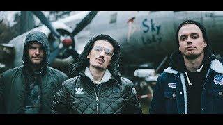 Ego x Paulie Garand x Lvcas Dope - Runway (prod. Kenny Rough) OFFICIAL VIDEO