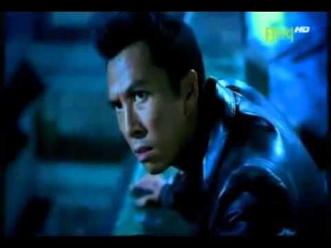 phim hanh dong 3D hay nhat nam 2011   YouTube 3gp   YouTube
