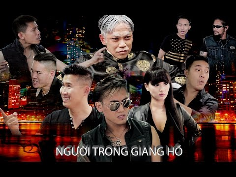 Người Trong Giang Hồ / Vietnamese Gangsters (Subtitles) - 102 Productions