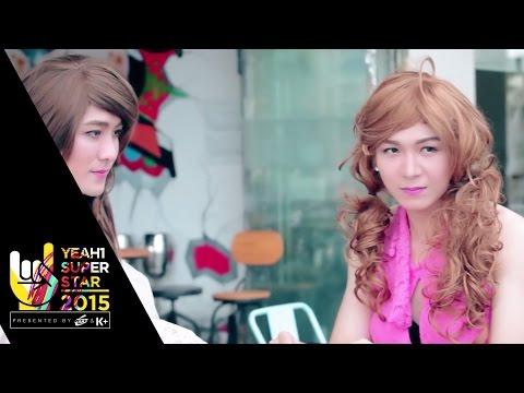Một Ngày Làm Con Gái - La Thăng (Official Music Video | Yeah1 Superstar)