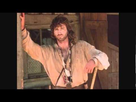joe lando as byron sully in dr quinn medicine woman youtube. Black Bedroom Furniture Sets. Home Design Ideas