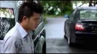 2011 Myanmar New Love Song