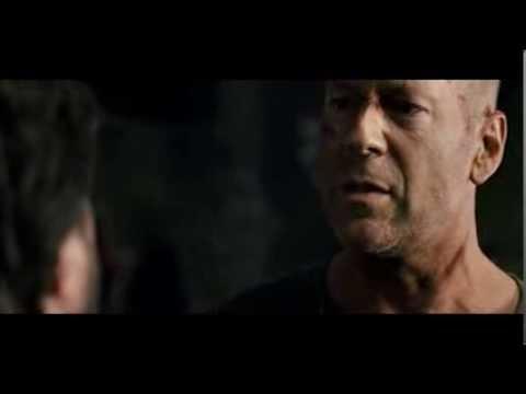 Die Hard 4 2014