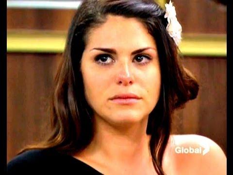 Big Brother's' Amanda Zuckerman caught on video making racial, gay