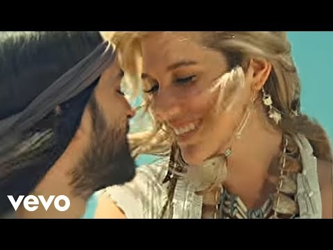 Ke$ha - Your Love Is My Drug