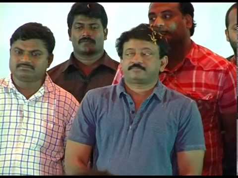 Rowdy-Movie-Press-Meet----Mallikarjuna-Theatre