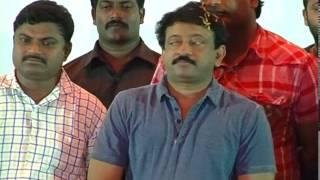 Rowdy-Movie-Press-Meet----Mallikarjuna-Theatre