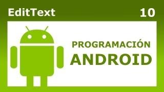 Programación Android: Parte 10