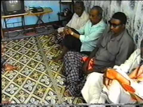 siyaaro awfaqi aboor 2004 xamar