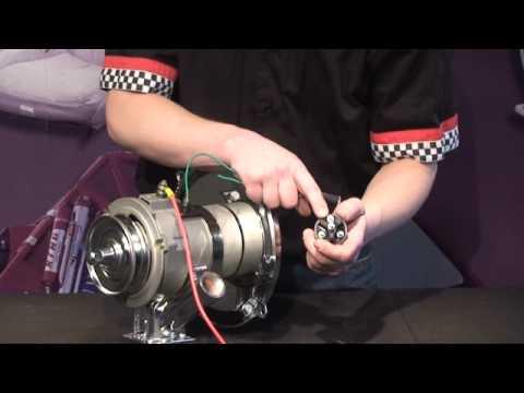 vw thing wiring diagram generator    vw     amp  dune buggy alternator    wiring    youtube     vw     amp  dune buggy alternator    wiring    youtube