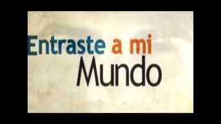 Jonathan Moly Mi Linda Princesa (Lyrics)