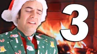 ROYALTY FREE CHRISTMAS SONGS 3