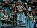 Kumbakonam - Sarangapani Temple - Lord Vishnu Temple