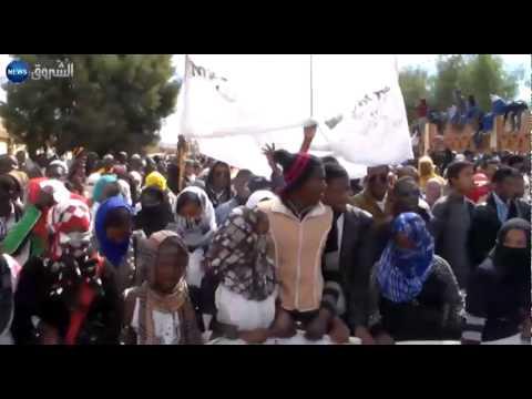 Gaz de Schiste : Hamel a in Salah