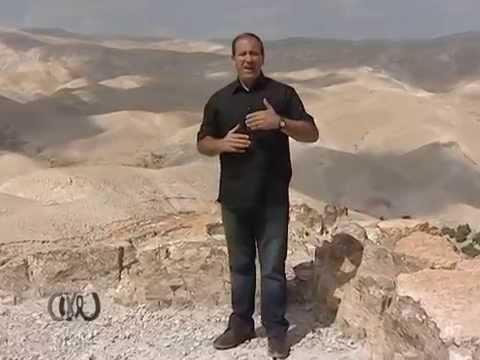 الحلقة (24) بابل العظيمة