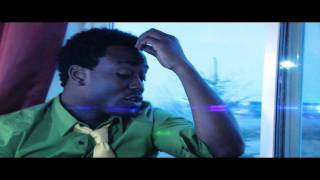 [Prodigal Son Love me like this OFFICIAL VIDEO] Video
