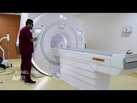 HMA - Video Resonancia