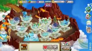 Hack De Gemas Dragon City 2013 19 De Febrero