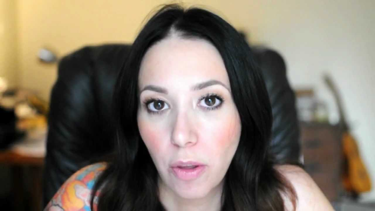 GETTING BRACES ? || VLOG #1 - YouTube