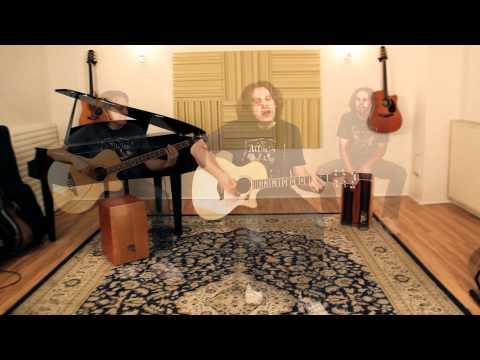 Смотреть клип Sven Dorau (Jason Derulo cover) - In My Head
