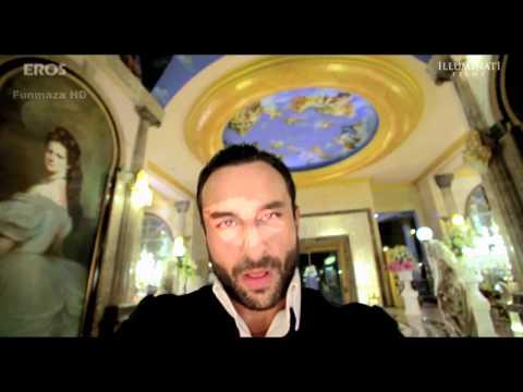 """""""Pyaar Ki Pungi 1080p Agent Vinod"""" FULL HD full song"""