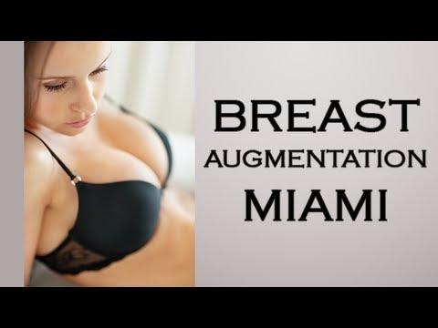 Breast Augmentation Miami Fl - Face+Body Cosmetic Surgery in Florida