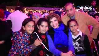 مهرجان سيدي علال البحراوي