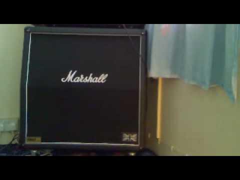 ESP LTD M-350 + DiMarzio Evolution dp159- gitara-online.pl