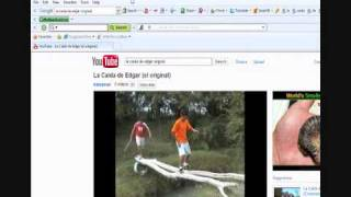Como Bajar Videos De Youtube A Tu Computadora En Menos De