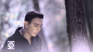 Shadmehr - Rabeteh OFFICIAL VIDEO