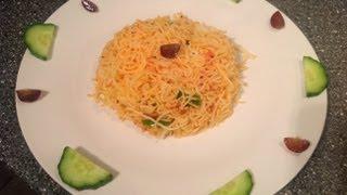Tomato Idiyappam by tamilsamaiyal ,Tomato Idiyappam,tomato idiyappam recipe,tomato idiyappam,idiyappam tomato curry,tomato sevai idiyappam,tomato kurma for idiyappam