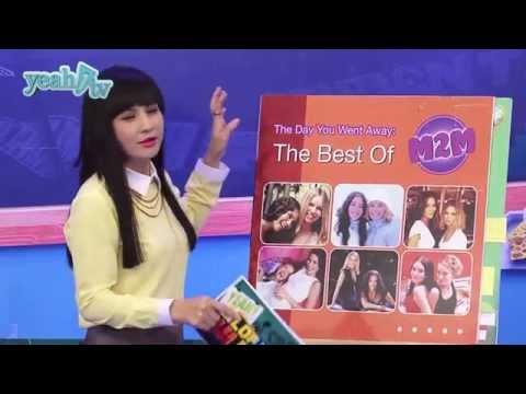 Lớp Học Vui Nhộn 47 | Nhạc Bất Hủ | Khởi My & Hoàng Yến Chibi | Fullshow [Game Show]