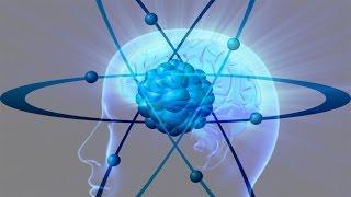 Enhance Intelligence Increase Brain Power Subliminal