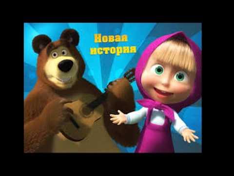 những hình ảnh đẹp về phim  hoạt hình gấu và em bé