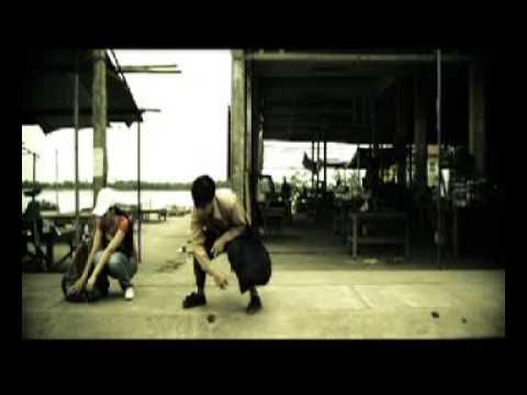 Trailer Phim  Huyền Thoại Bất Tử 2009 Lý Tiểu Long part1