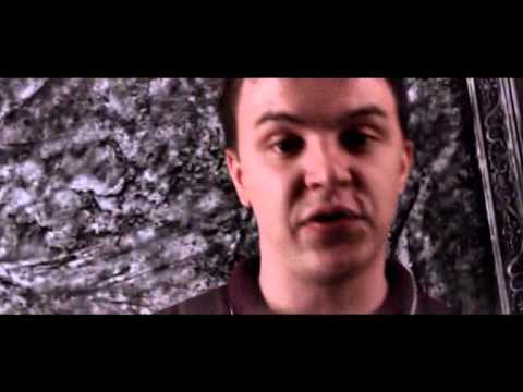 Смотреть клип Идефикс ft. Kurbat - Пополам