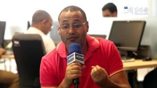 البوز: الانتخابات والمال الحَرام