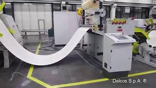 Dalcos PXN 1500