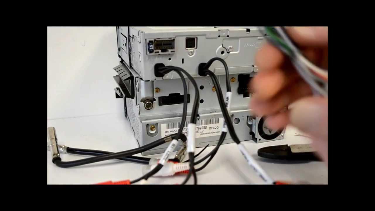 metra wiring harness chevy silverado 2012 autos post