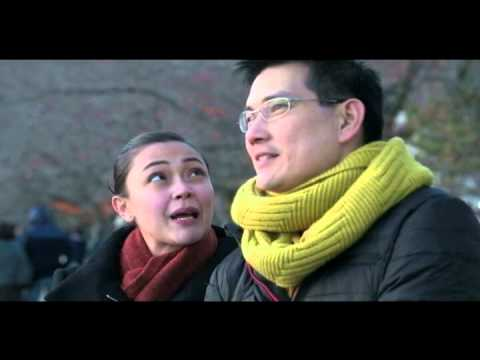 BE CAREFUL WITH MY HEART Monday November 25, 2013 Teaser