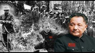 Tin 27/7: Nhục Nhã Người TQ sau 38 năm mới dám Mở Miệng thú nhận sự thật Đau Đớn với Việt Nam