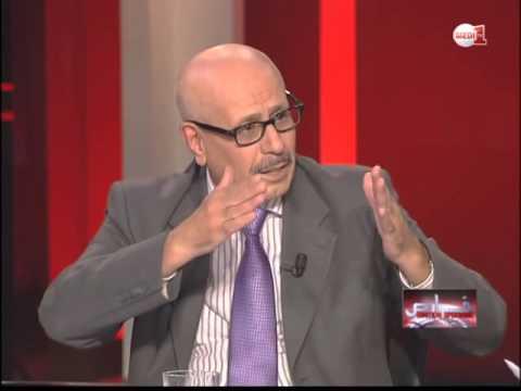 برنامج خاص: مخيمات تندوف بالجنوب الجزائري .. القنبلة الموقوتة