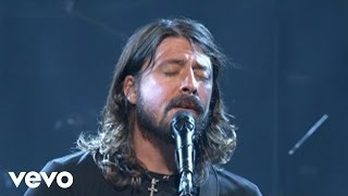 Foo Fighters Everlong