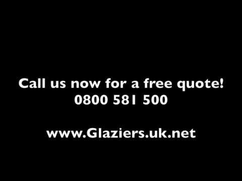 door replacement company In Central London & North South West East London
