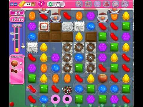 level 277 how to beat level 341 in candy crush