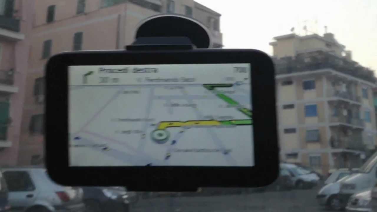 garmin nuvi 200 mappe europa download