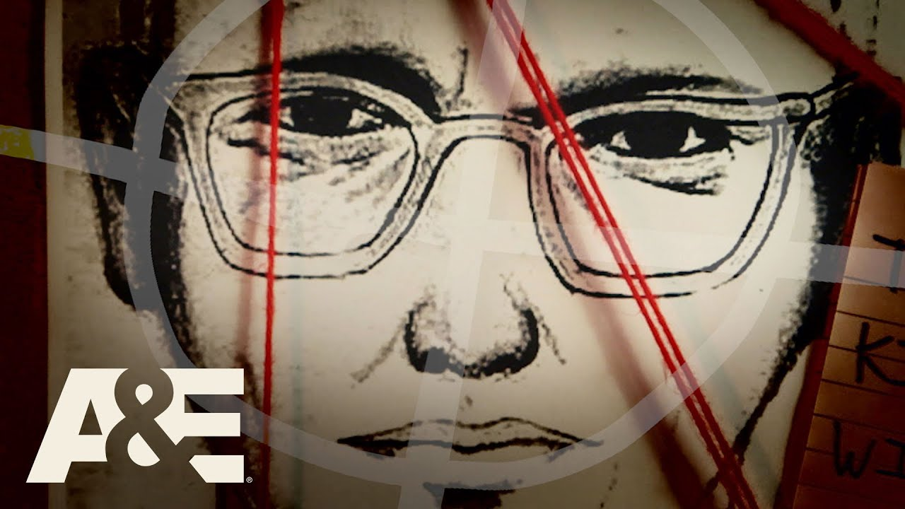 an analysis of the zodiac killer Paradice wrote: zodiac's loss of a grip on reality was fake imho he was mocking people who believed he was the dunbar show caller he was mocking people who believed he was the dunbar show caller.