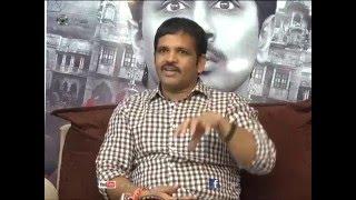 Khalaavathi-Movie-Javvaji-Ramanjaneyulu-Press-Meet