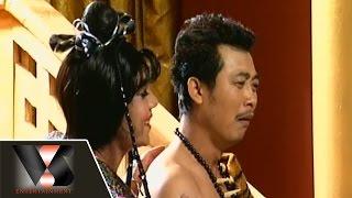 Nhạc Kịch: Sơn Tinh Thủy Tinh - Vân Sơn, Bảo Liêm, Văn Chung [Vân Sơn 14 - Sân Khấu & Nụ Cười]